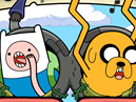 Adventure Time Müzik Kalesi