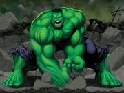 Hulk Zıplayış