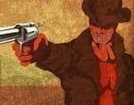 Kovboy Düellosu