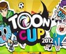 Toon Kupası